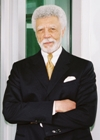 Ronald Dellums